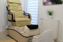 esthetics-beauty-salon14