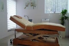 esthetics-beauty-salon17