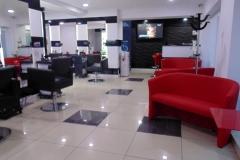 esthetics-beauty-salon10