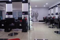 esthetics-beauty-salon6