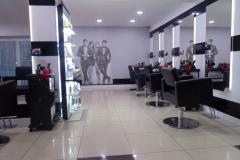 esthetics-beauty-salon8