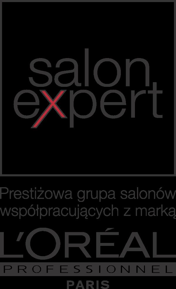 SALON_EXPERT_NEW_BLACK