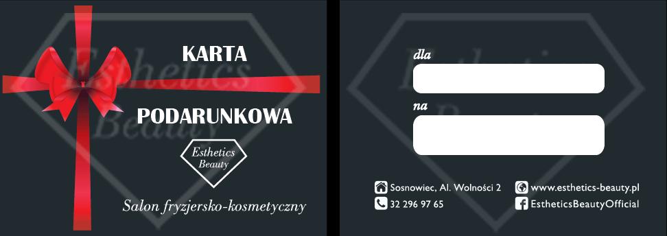 kartaPodarunkowa