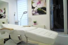 esthetics-beauty-salon13