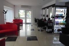 esthetics-beauty-salon1