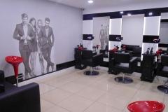 esthetics-beauty-salon11