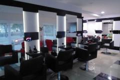 esthetics-beauty-salon12
