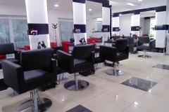 esthetics-beauty-salon9