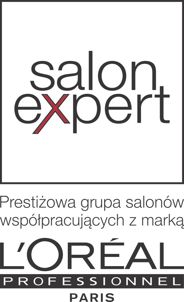 SALON_EXPERT_NEW_BLACK